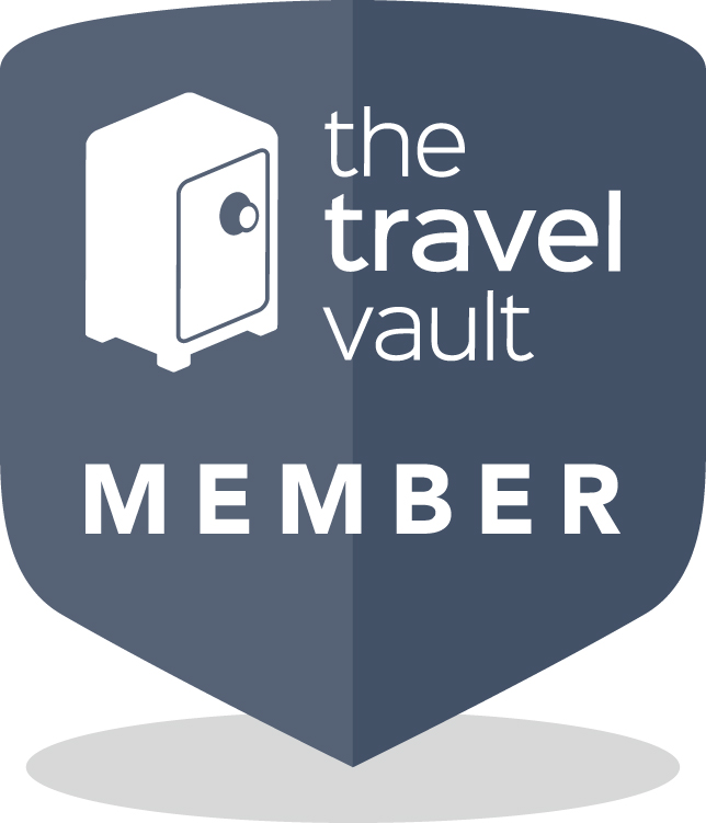 the-travel-vault-members-logo-rgb-002